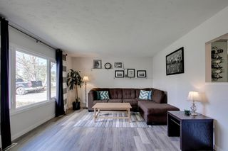 Photo 7: 1308 107 Avenue SW in Calgary: Southwood Detached for sale : MLS®# A1013669