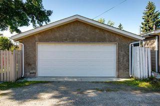 Photo 30: 1308 107 Avenue SW in Calgary: Southwood Detached for sale : MLS®# A1013669
