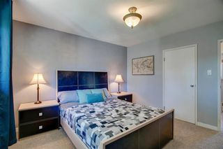 Photo 15: 1308 107 Avenue SW in Calgary: Southwood Detached for sale : MLS®# A1013669