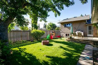 Photo 25: 1308 107 Avenue SW in Calgary: Southwood Detached for sale : MLS®# A1013669