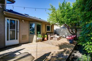 Photo 23: 1308 107 Avenue SW in Calgary: Southwood Detached for sale : MLS®# A1013669