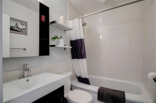 Photo 19: 1308 107 Avenue SW in Calgary: Southwood Detached for sale : MLS®# A1013669