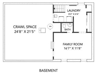 Photo 4: 1308 107 Avenue SW in Calgary: Southwood Detached for sale : MLS®# A1013669
