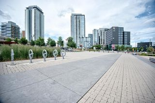 Photo 42: 315 510 6 Avenue SE in Calgary: Downtown East Village Apartment for sale : MLS®# A1012779