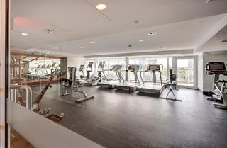 Photo 32: 315 510 6 Avenue SE in Calgary: Downtown East Village Apartment for sale : MLS®# A1012779
