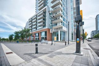 Main Photo: 315 510 6 Avenue SE in Calgary: Downtown East Village Apartment for sale : MLS®# A1012779