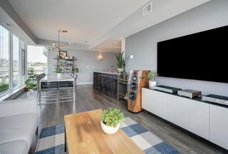 Photo 15: 315 510 6 Avenue SE in Calgary: Downtown East Village Apartment for sale : MLS®# A1012779