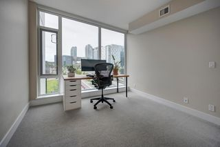 Photo 19: 315 510 6 Avenue SE in Calgary: Downtown East Village Apartment for sale : MLS®# A1012779