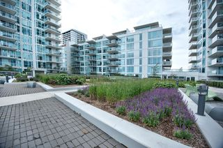 Photo 36: 315 510 6 Avenue SE in Calgary: Downtown East Village Apartment for sale : MLS®# A1012779
