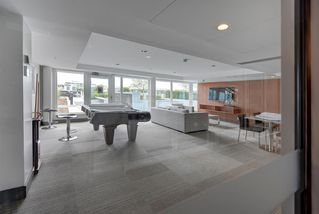 Photo 33: 315 510 6 Avenue SE in Calgary: Downtown East Village Apartment for sale : MLS®# A1012779
