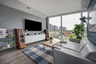 Photo 16: 315 510 6 Avenue SE in Calgary: Downtown East Village Apartment for sale : MLS®# A1012779
