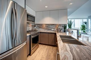 Photo 4: 315 510 6 Avenue SE in Calgary: Downtown East Village Apartment for sale : MLS®# A1012779