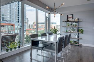 Photo 12: 315 510 6 Avenue SE in Calgary: Downtown East Village Apartment for sale : MLS®# A1012779