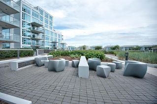 Photo 34: 315 510 6 Avenue SE in Calgary: Downtown East Village Apartment for sale : MLS®# A1012779