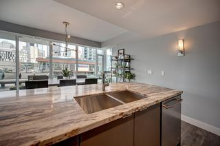 Photo 5: 315 510 6 Avenue SE in Calgary: Downtown East Village Apartment for sale : MLS®# A1012779