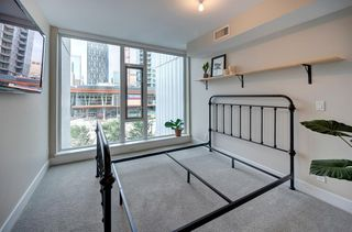 Photo 21: 315 510 6 Avenue SE in Calgary: Downtown East Village Apartment for sale : MLS®# A1012779