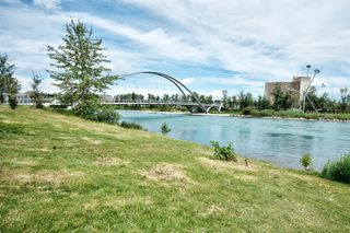 Photo 40: 315 510 6 Avenue SE in Calgary: Downtown East Village Apartment for sale : MLS®# A1012779