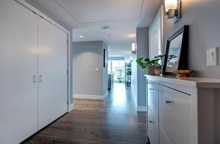 Photo 23: 315 510 6 Avenue SE in Calgary: Downtown East Village Apartment for sale : MLS®# A1012779