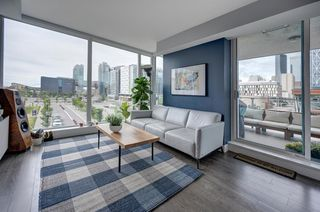 Photo 14: 315 510 6 Avenue SE in Calgary: Downtown East Village Apartment for sale : MLS®# A1012779
