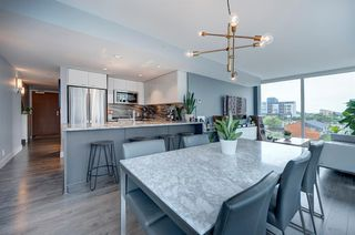 Photo 10: 315 510 6 Avenue SE in Calgary: Downtown East Village Apartment for sale : MLS®# A1012779
