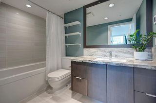 Photo 22: 315 510 6 Avenue SE in Calgary: Downtown East Village Apartment for sale : MLS®# A1012779