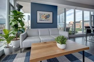 Photo 18: 315 510 6 Avenue SE in Calgary: Downtown East Village Apartment for sale : MLS®# A1012779