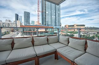 Photo 26: 315 510 6 Avenue SE in Calgary: Downtown East Village Apartment for sale : MLS®# A1012779