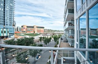 Photo 28: 315 510 6 Avenue SE in Calgary: Downtown East Village Apartment for sale : MLS®# A1012779