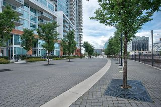 Photo 2: 315 510 6 Avenue SE in Calgary: Downtown East Village Apartment for sale : MLS®# A1012779