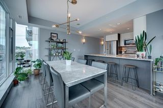 Photo 11: 315 510 6 Avenue SE in Calgary: Downtown East Village Apartment for sale : MLS®# A1012779