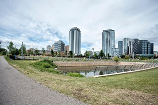 Photo 44: 315 510 6 Avenue SE in Calgary: Downtown East Village Apartment for sale : MLS®# A1012779