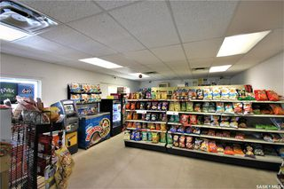 Photo 6: 11 Sycamore Drive in Sunset Estates: Commercial for sale : MLS®# SK818090
