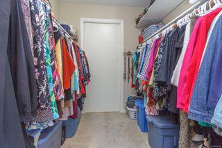 Photo 14: 307 520 Foster St in : Es Saxe Point Condo Apartment for sale (Esquimalt)  : MLS®# 854189