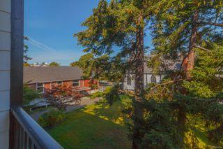 Photo 21: 307 520 Foster St in : Es Saxe Point Condo Apartment for sale (Esquimalt)  : MLS®# 854189