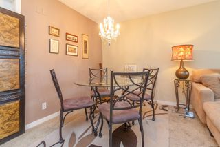 Photo 9: 307 520 Foster St in : Es Saxe Point Condo Apartment for sale (Esquimalt)  : MLS®# 854189