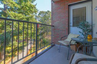 Photo 19: 307 520 Foster St in : Es Saxe Point Condo Apartment for sale (Esquimalt)  : MLS®# 854189