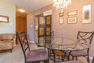 Photo 10: 307 520 Foster St in : Es Saxe Point Condo Apartment for sale (Esquimalt)  : MLS®# 854189