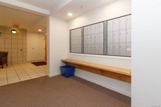 Photo 3: 307 520 Foster St in : Es Saxe Point Condo Apartment for sale (Esquimalt)  : MLS®# 854189