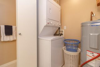 Photo 18: 307 520 Foster St in : Es Saxe Point Condo Apartment for sale (Esquimalt)  : MLS®# 854189