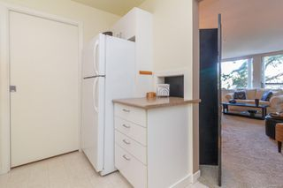 Photo 12: 307 520 Foster St in : Es Saxe Point Condo Apartment for sale (Esquimalt)  : MLS®# 854189