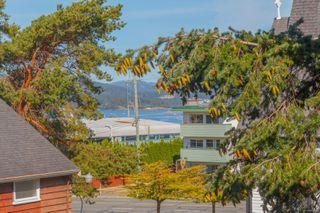 Photo 22: 307 520 Foster St in : Es Saxe Point Condo Apartment for sale (Esquimalt)  : MLS®# 854189