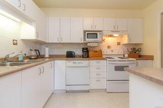 Photo 11: 307 520 Foster St in : Es Saxe Point Condo Apartment for sale (Esquimalt)  : MLS®# 854189