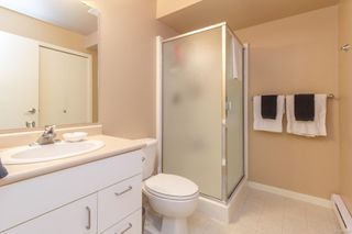 Photo 17: 307 520 Foster St in : Es Saxe Point Condo Apartment for sale (Esquimalt)  : MLS®# 854189