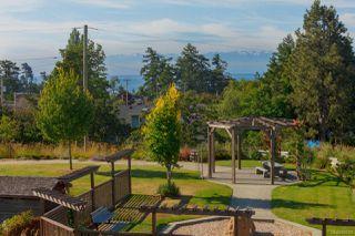 Photo 24: 307 520 Foster St in : Es Saxe Point Condo Apartment for sale (Esquimalt)  : MLS®# 854189