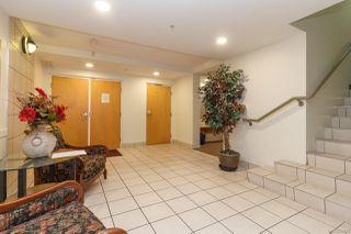 Photo 4: 307 520 Foster St in : Es Saxe Point Condo Apartment for sale (Esquimalt)  : MLS®# 854189