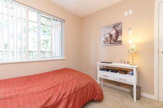 Photo 16: 307 520 Foster St in : Es Saxe Point Condo Apartment for sale (Esquimalt)  : MLS®# 854189
