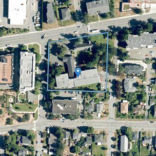 Photo 29: 307 520 Foster St in : Es Saxe Point Condo Apartment for sale (Esquimalt)  : MLS®# 854189