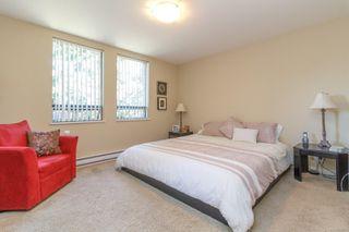 Photo 13: 307 520 Foster St in : Es Saxe Point Condo Apartment for sale (Esquimalt)  : MLS®# 854189