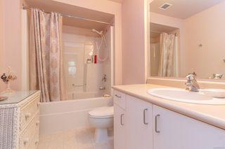 Photo 15: 307 520 Foster St in : Es Saxe Point Condo Apartment for sale (Esquimalt)  : MLS®# 854189