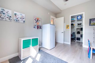 """Photo 17: 113 262 SALTER Street in New Westminster: Queensborough Condo for sale in """"PORTAGE in PORT ROYAL"""" : MLS®# R2496654"""